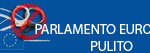 parlamento_europeo_pulito_2