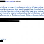risposta_ue_mail_deroga_appalti_mag_14