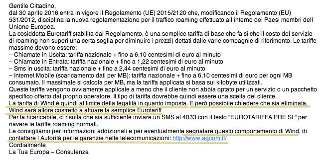 europa-su-tariffa-wind